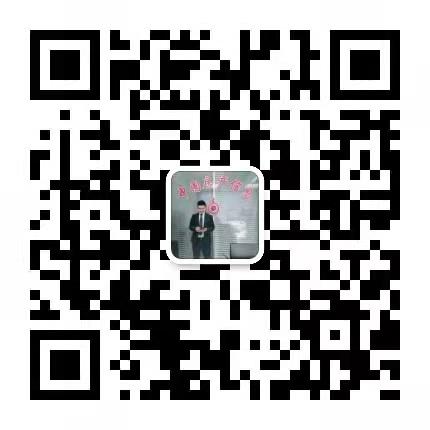 张家港中圆房产64微信二维码