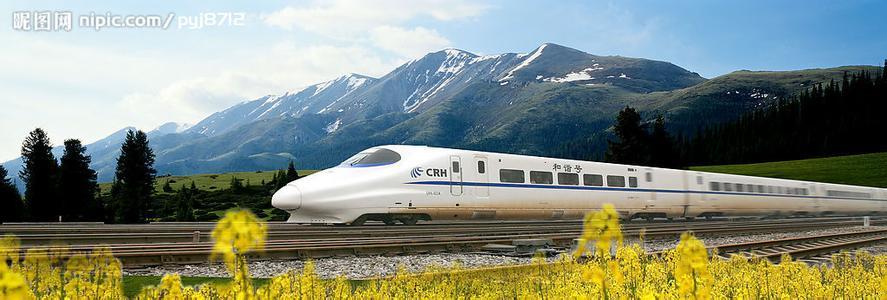 记者从省铁路办了解到,2010年至今,我省建成沪宁城际、京沪高铁、宁杭铁路三条高铁,宿淮、海洋铁路基本建成,宁启复线电气化改造、宁安城际铁路以及丰沛铁路在建,建设总里程超过1600公里,总投资超过2000亿元。全省2500公里铁路总里程中,高铁里程达862公里。以南京为中心,形成了向北(京沪高铁),向西(宁合、合武高铁),向东(沪宁城际、京沪高铁),向南(宁杭高铁)四个方向5条高铁向外辐射的新格局。明年宁启铁路复线电气化改造和宁安城际铁路建成后,南京将成为6个方向7条高铁的大型枢纽。   放眼全国,