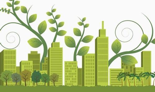 专家提议住宅全装修 推行绿色建筑健康安全环保