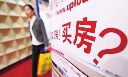 江苏省人口大约有_江苏语言与文化资源库