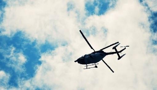 10 飞机 直升机 510_294