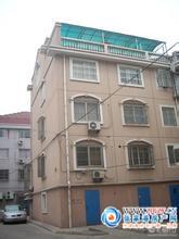 远洋公寓小区照片