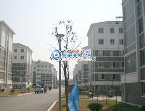 张家港徐丰小区小区照片