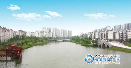 张家港钢村嘉园小区照片