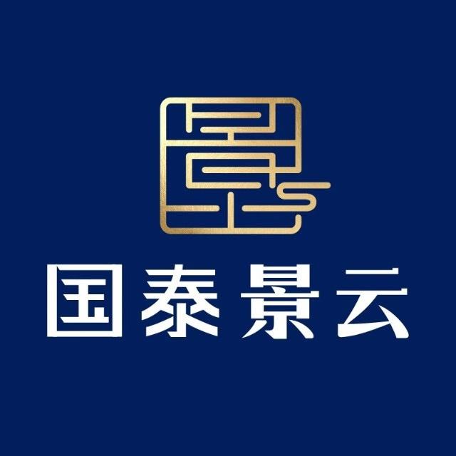 张家港国泰景云台